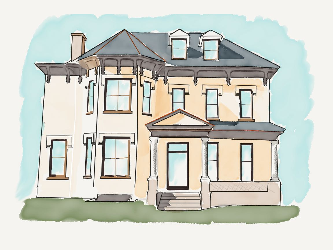 Boyd_house