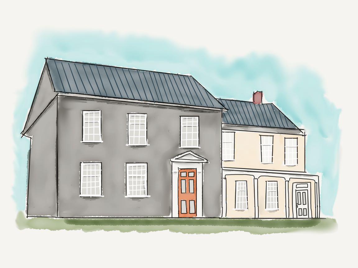 Montgomery_house